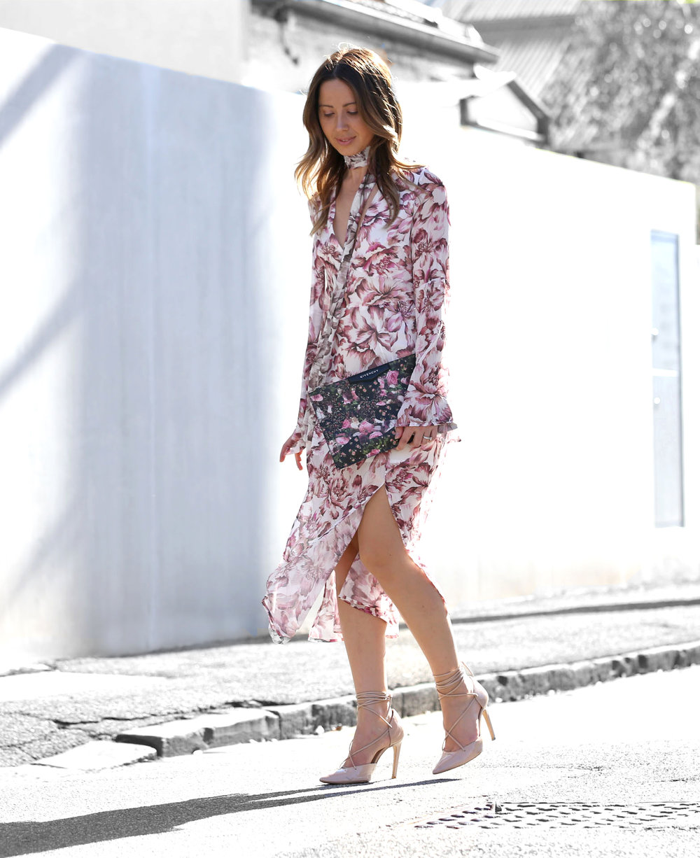 FriendinFashion_WhoWhatWear_Floral_2.jpg