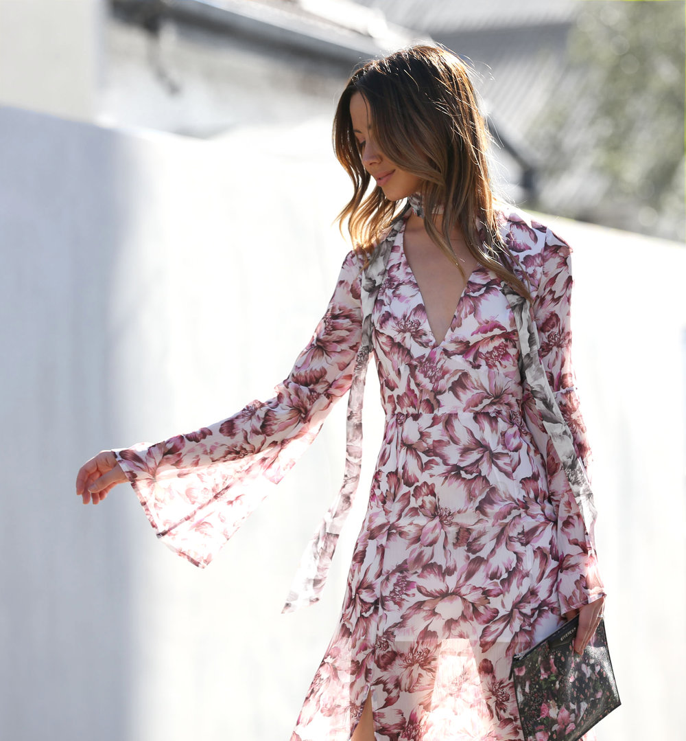 FriendinFashion_WhoWhatWear_Floral_3.jpg