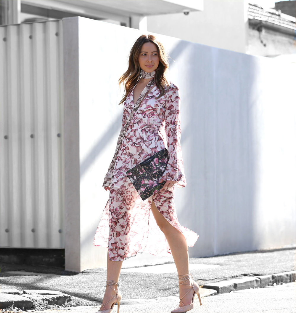 FriendinFashion_WhoWhatWear_Floral_1.jpg