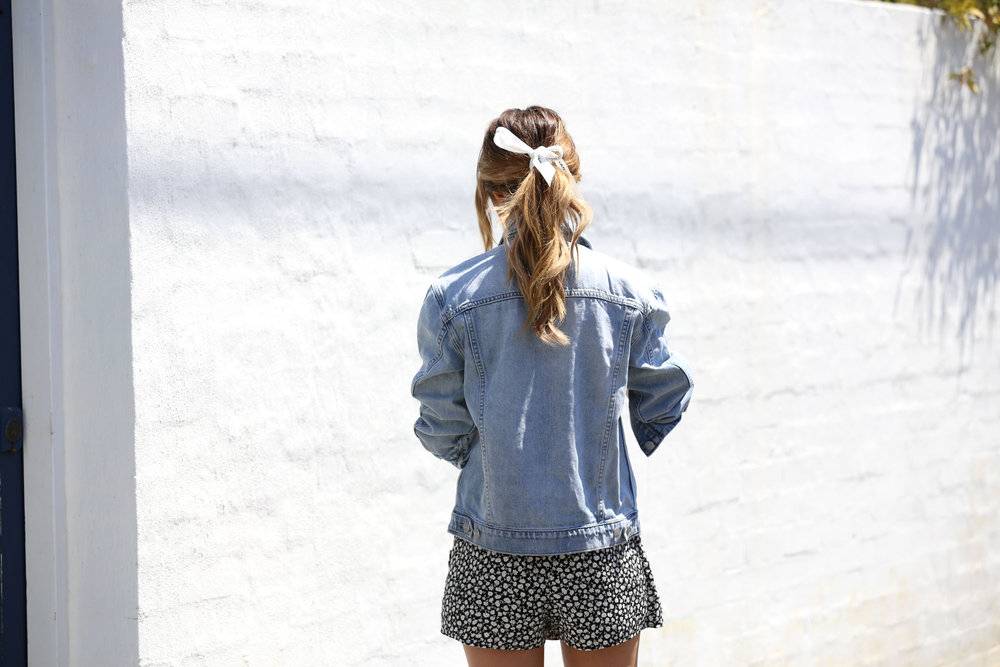 FriendInFashion_StreetStyle_Chanel_Denim_16.jpg