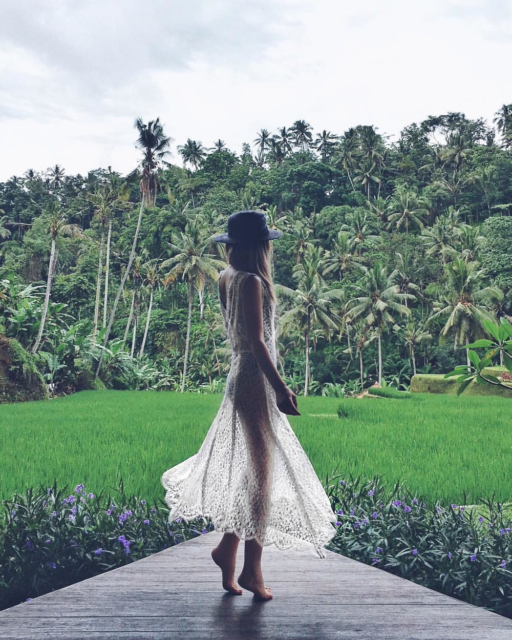 Friend in Fashion, Ubud.jpg