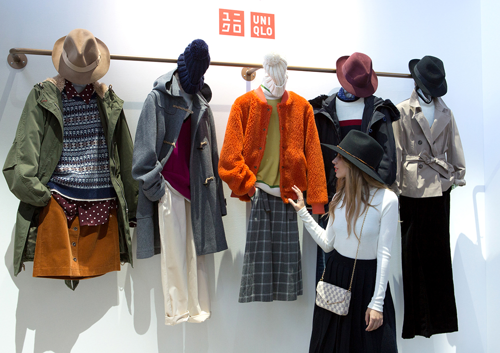 eeUniqlo Friend In Fashion Low Res-2333.jpg
