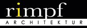 rimpf logo.png