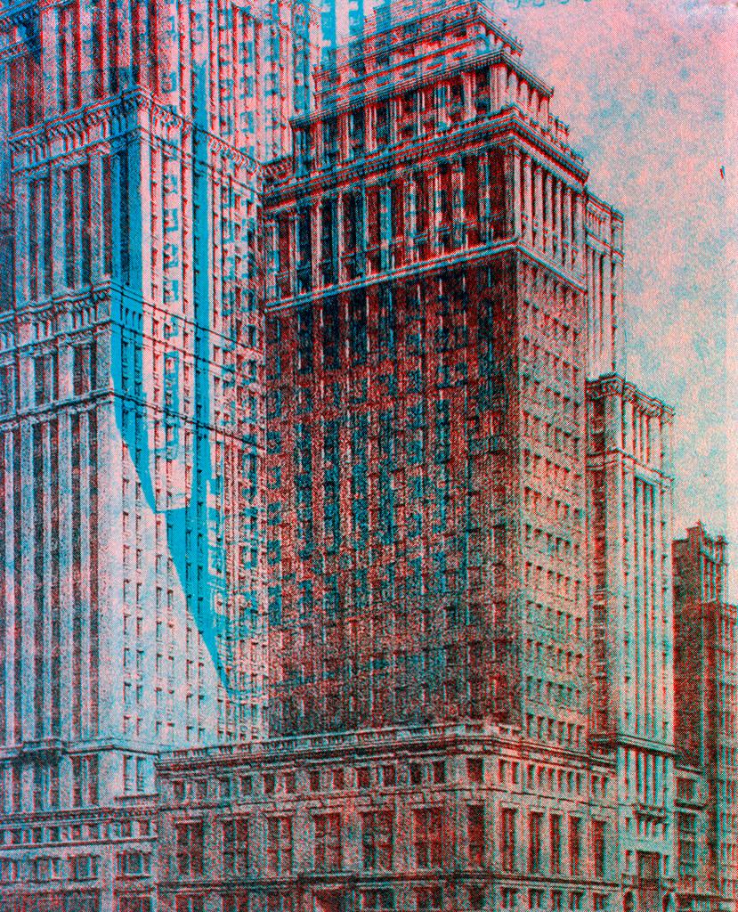 City RGB