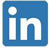 LinkedIn_100px.jpg