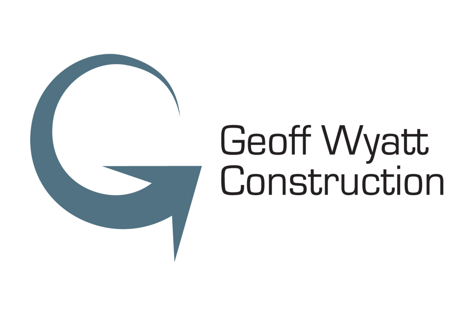 Geoff Wyatt Construction, Inc.