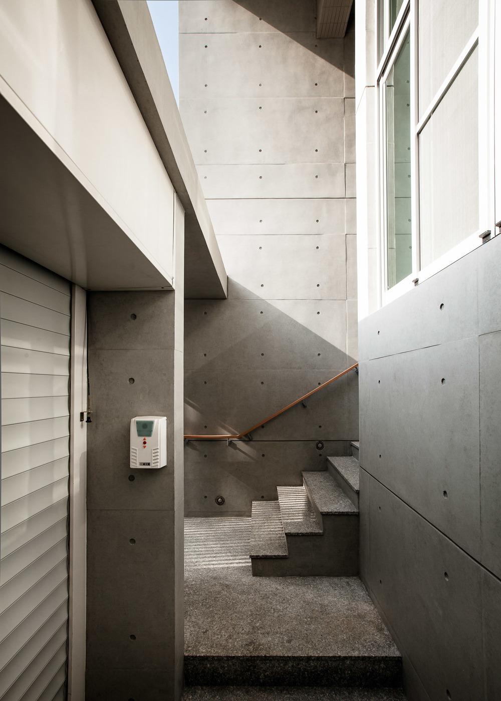 Interior-006.jpg