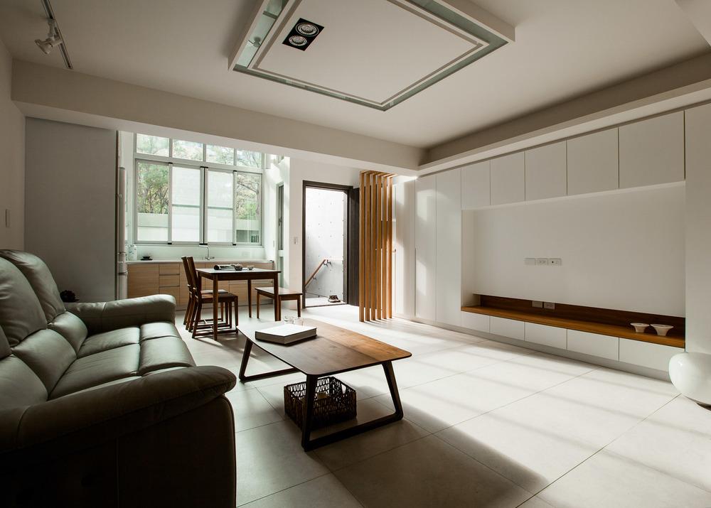 Interior-014.jpg