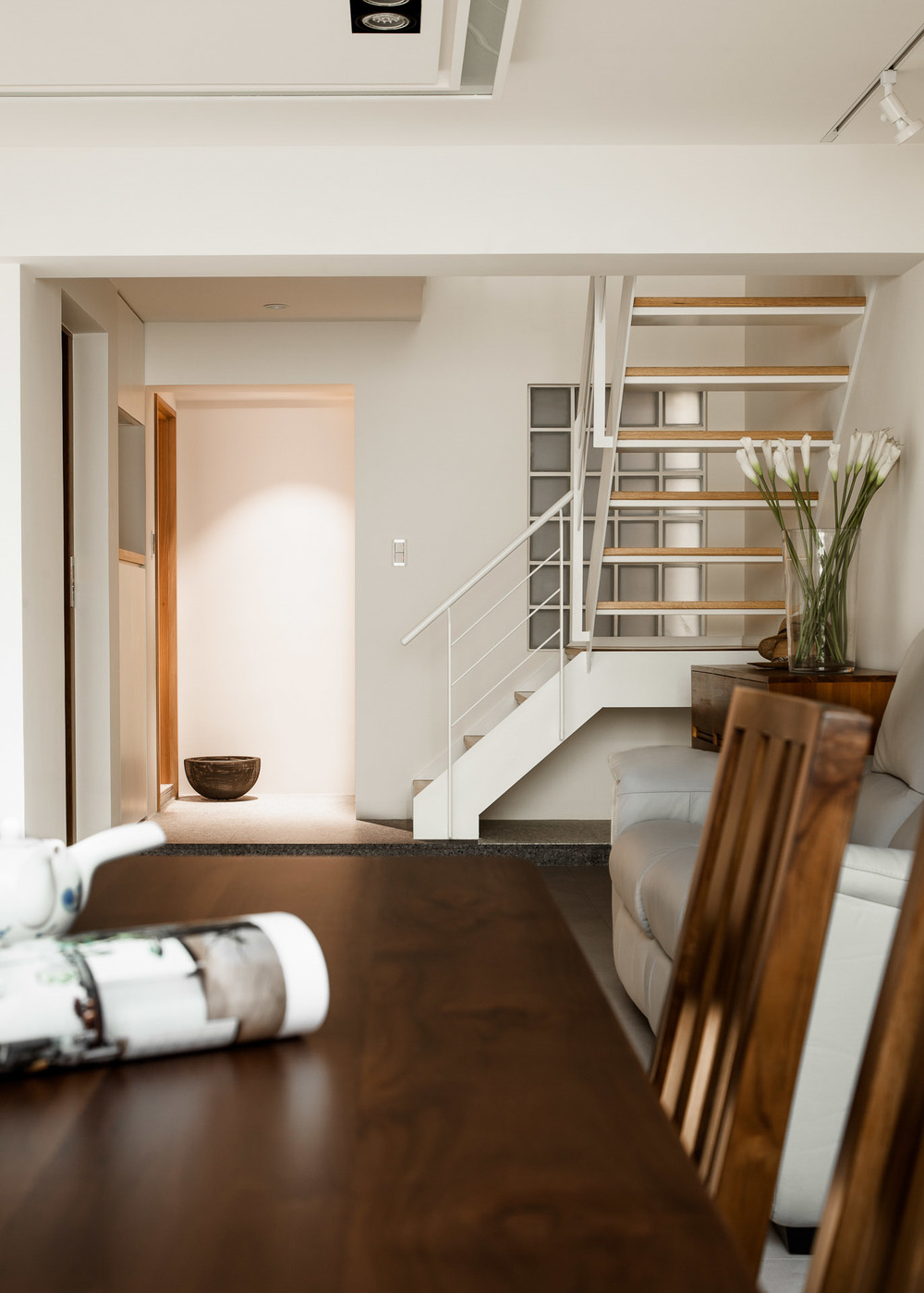 Interior-020.jpg