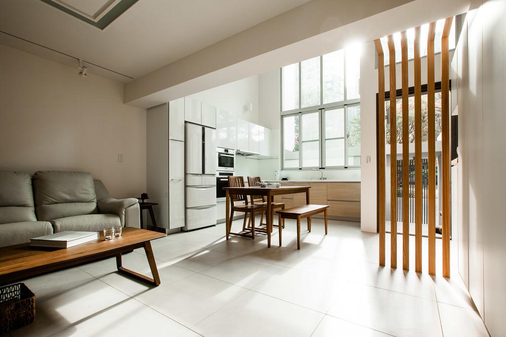 Interior-022.jpg