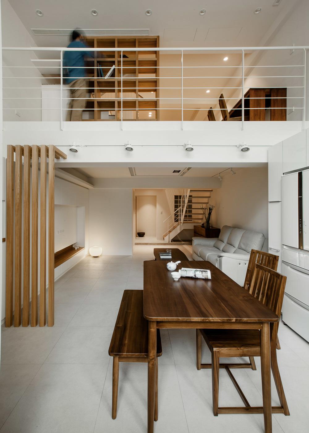 Interior-029.jpg