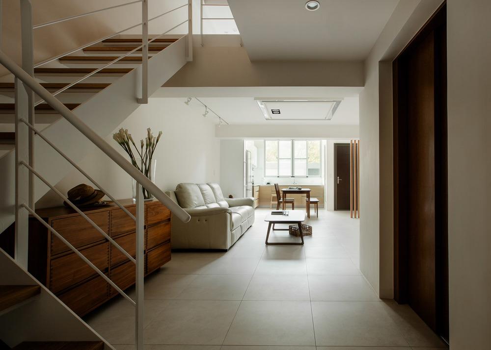 Interior-035.jpg