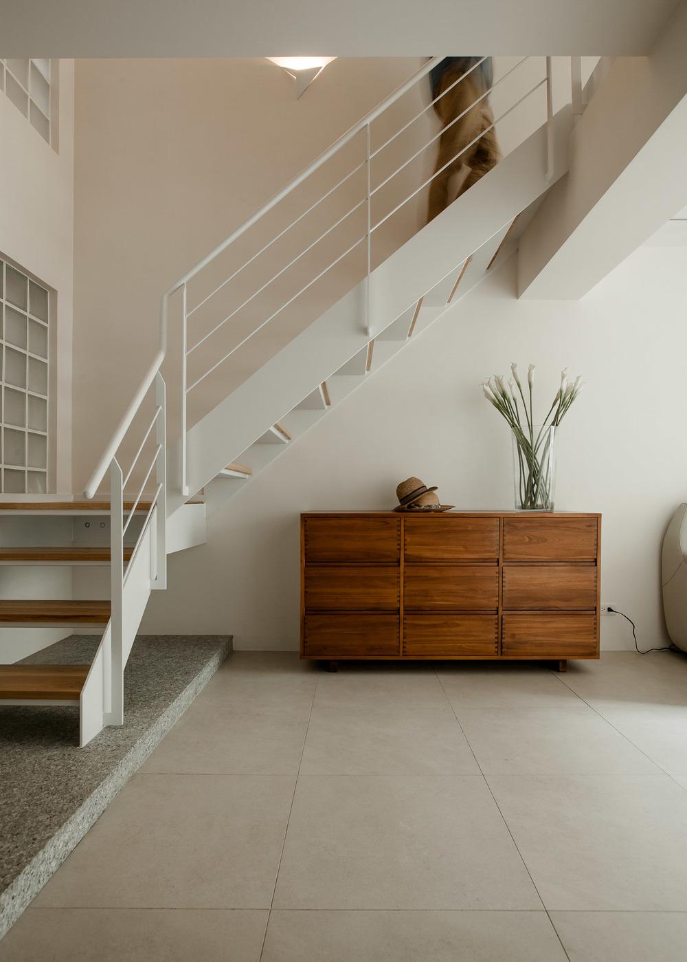 Interior-042.jpg
