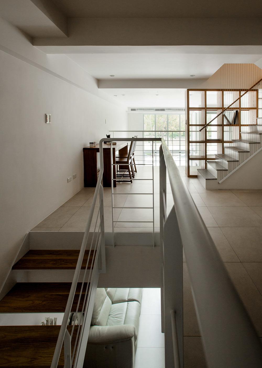 Interior-045.jpg