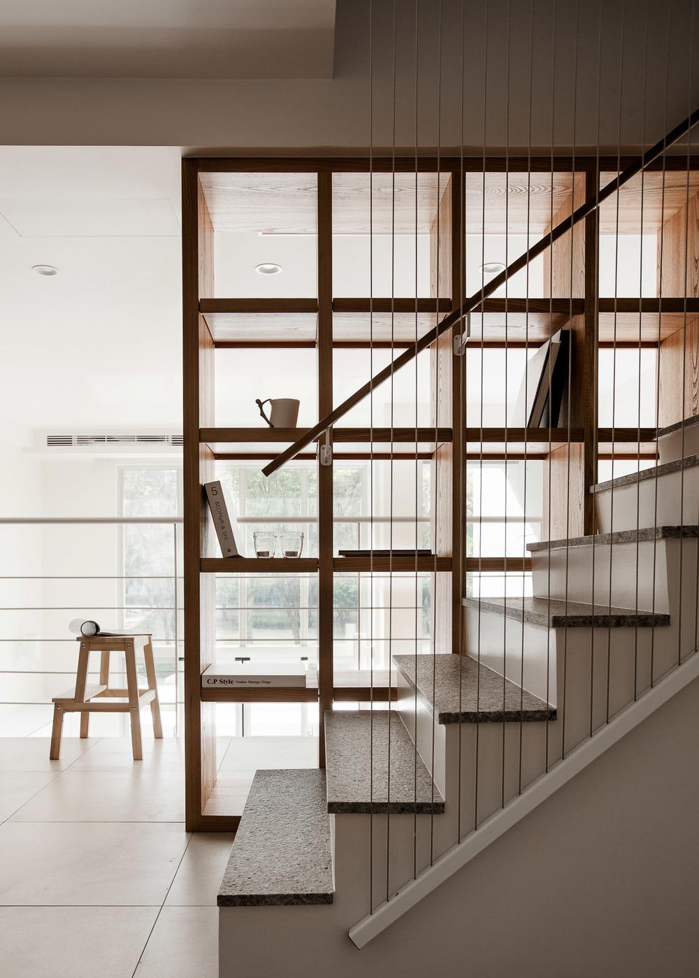 Interior-046.jpg