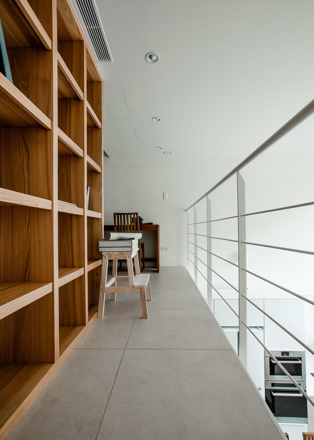 Interior-050.jpg