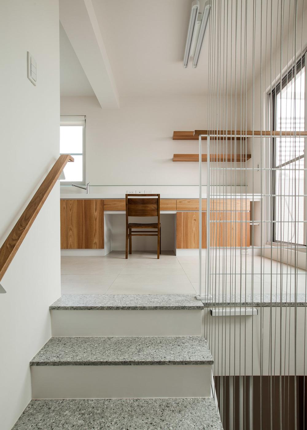 Interior-072.jpg