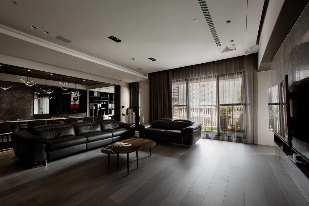 Interior-066.jpg