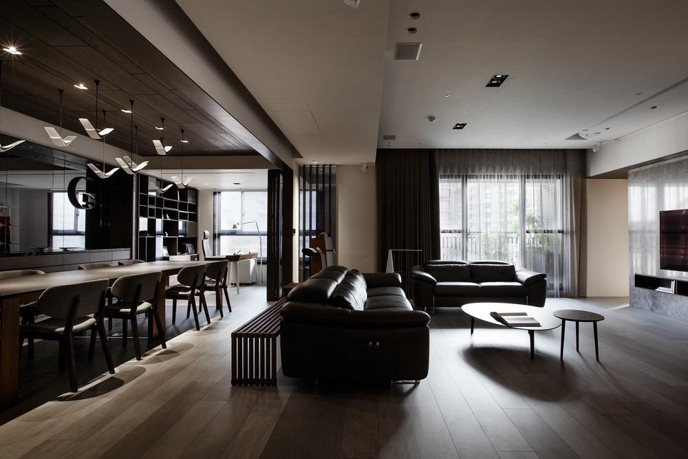 Interior-067.jpg