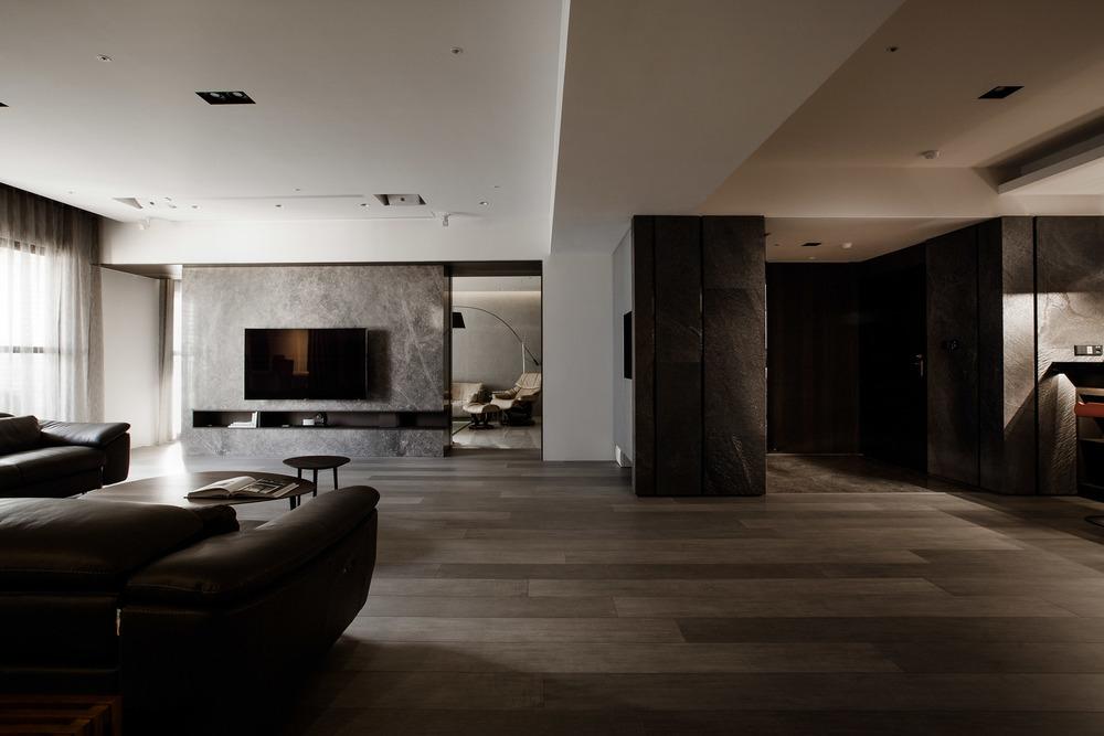 Interior-068.jpg
