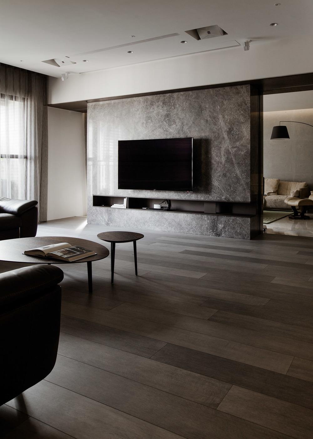 Interior-069.jpg