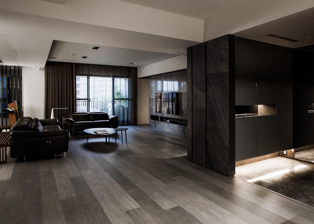 Interior-070.jpg