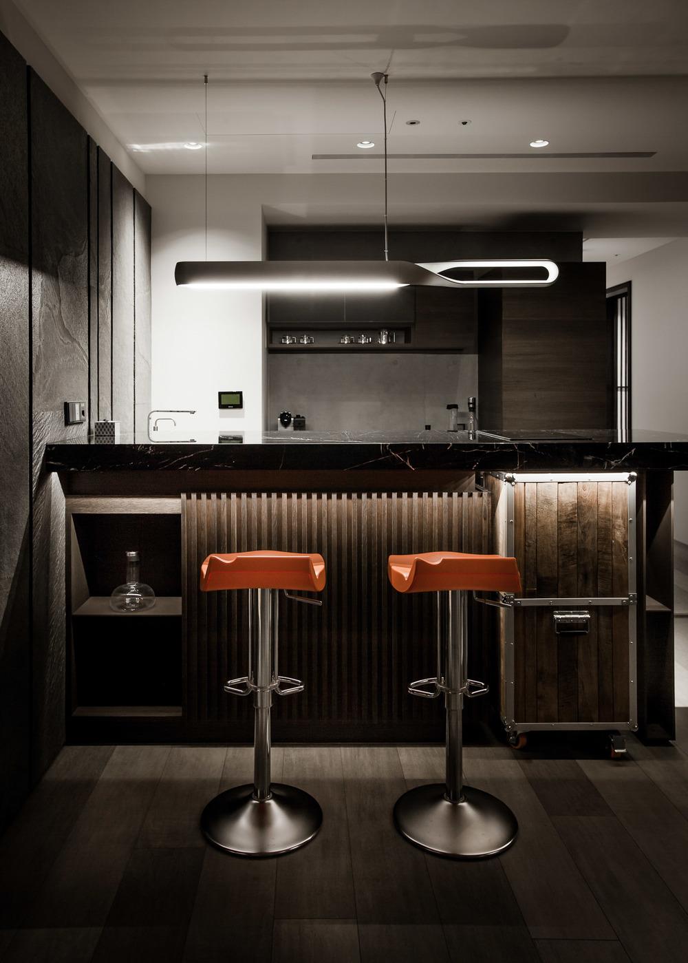 Interior-074.jpg