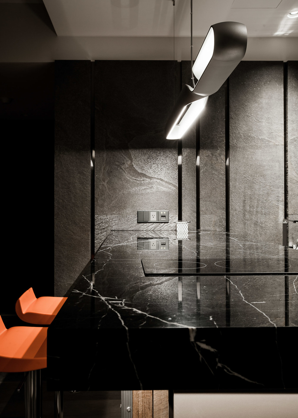 Interior-075.jpg