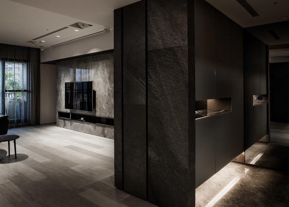 Interior-077.jpg