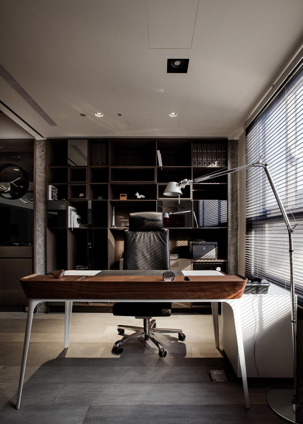 Interior-083.jpg