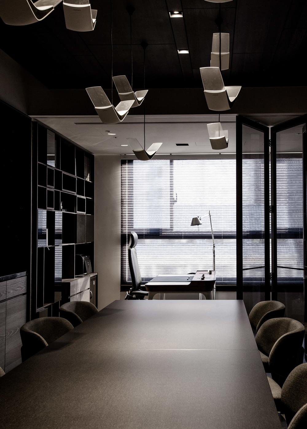 Interior-087.jpg