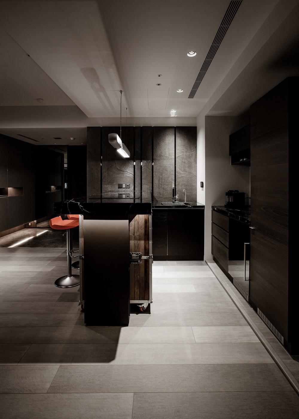 Interior-089.jpg