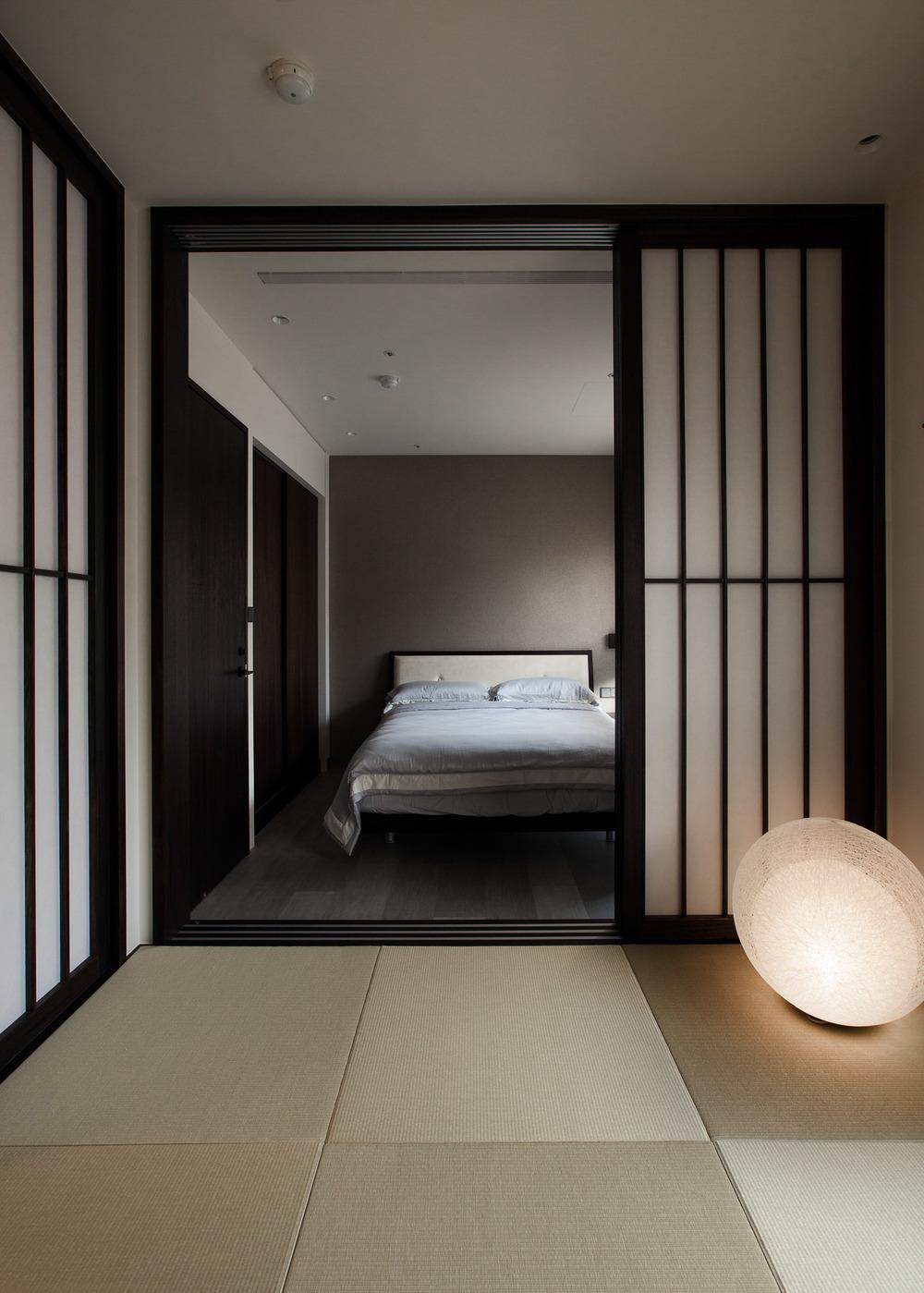 Interior-097.jpg