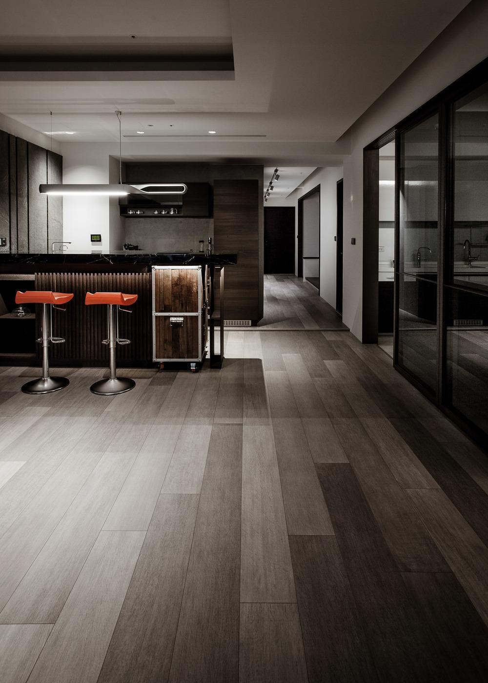 Interior-091.jpg