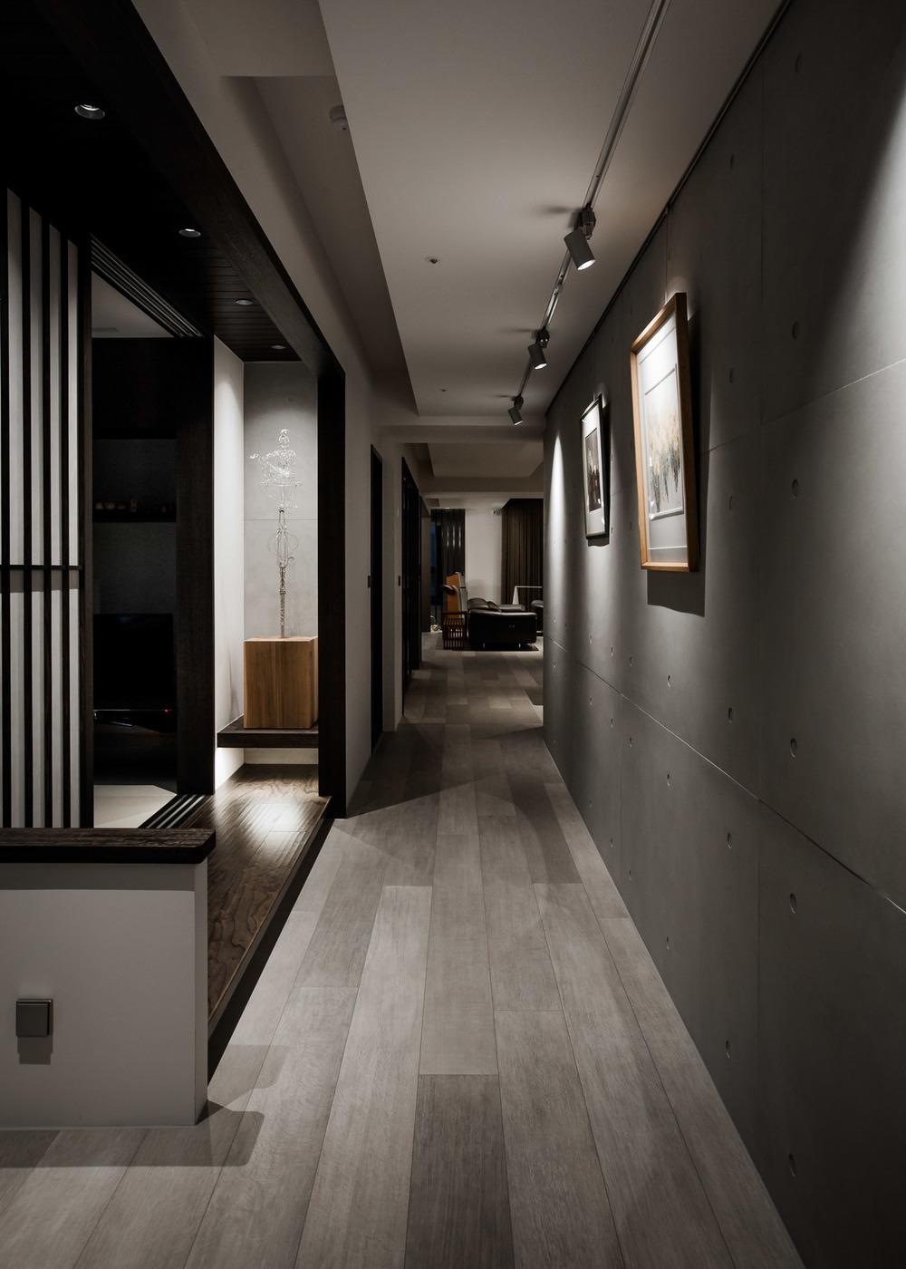 Interior-102.jpg