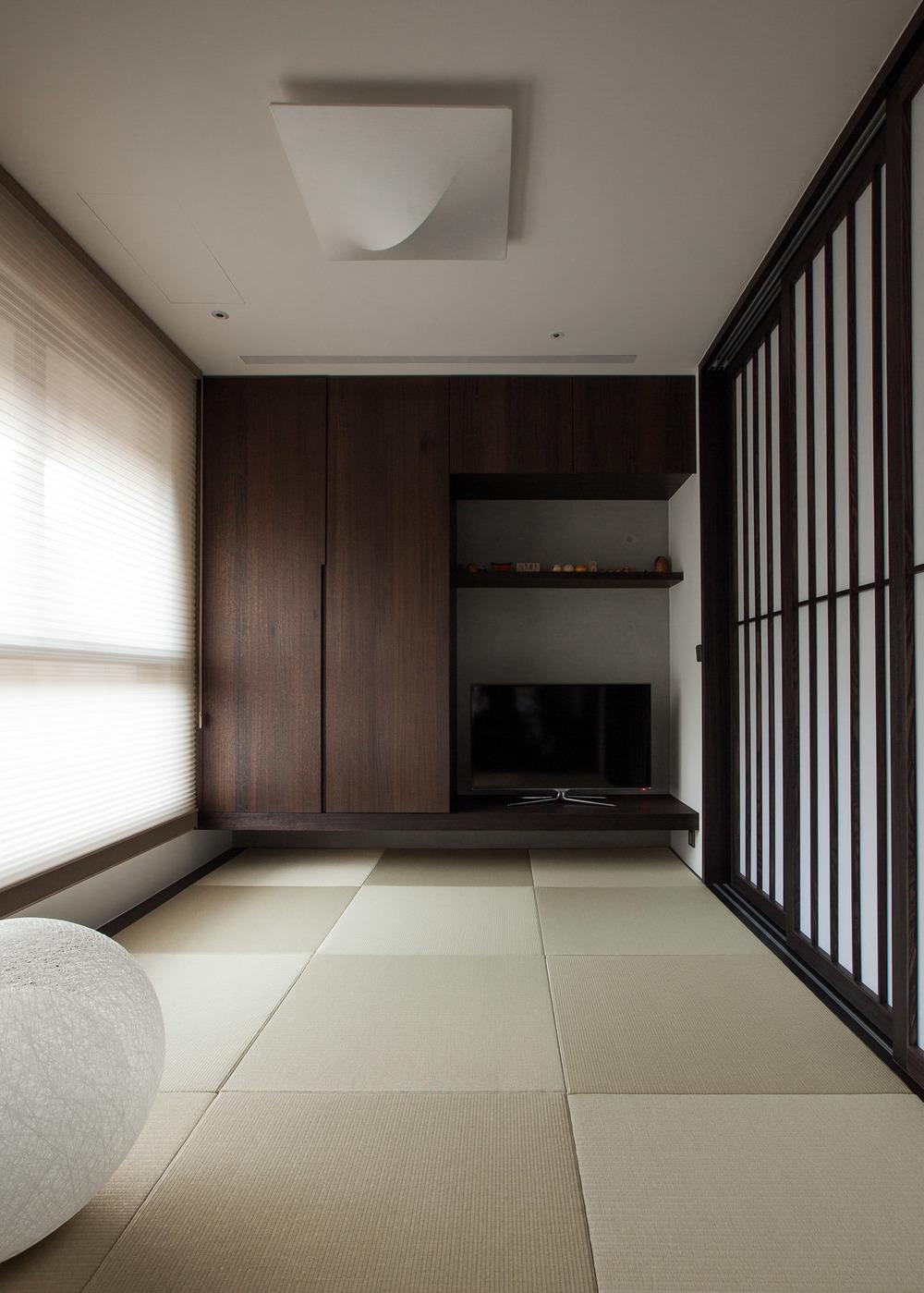 Interior-099.jpg