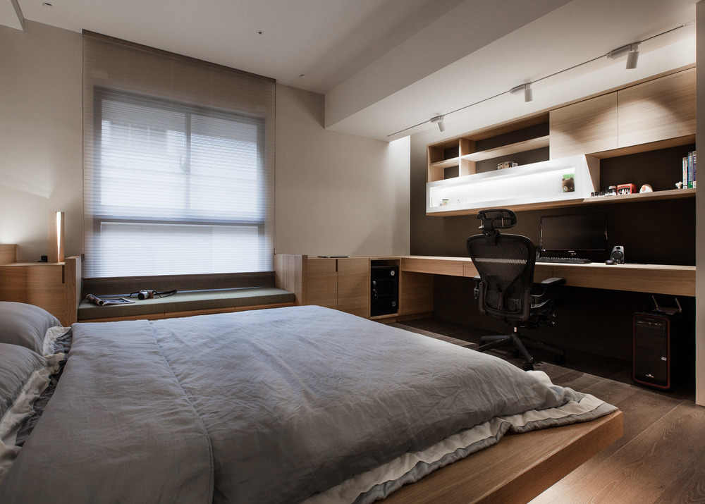 Interior-104.jpg