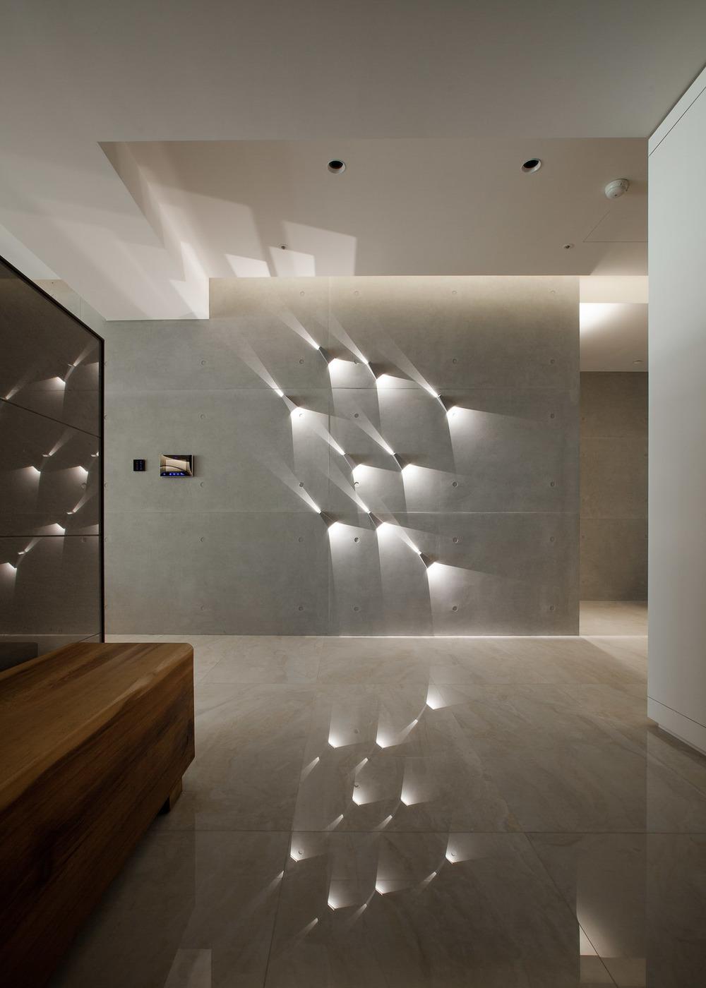 Interior-004-2.jpg