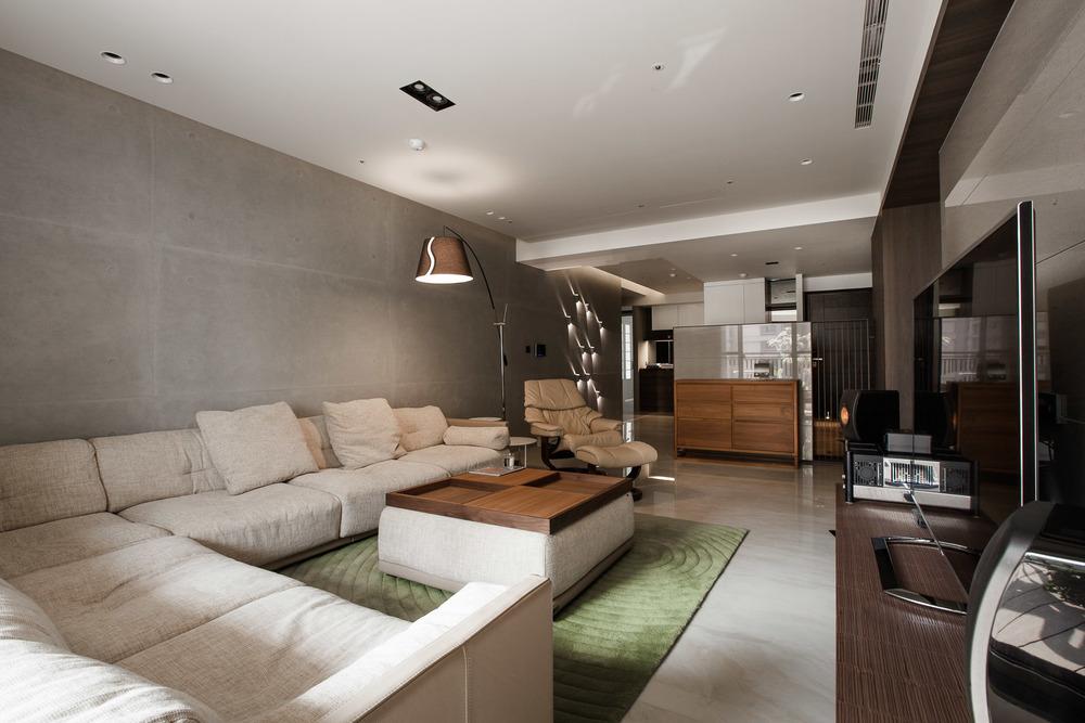 Interior-012.jpg