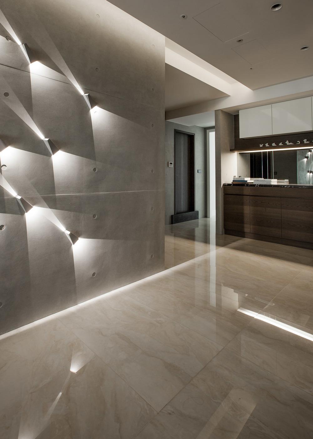 Interior-024-2.jpg