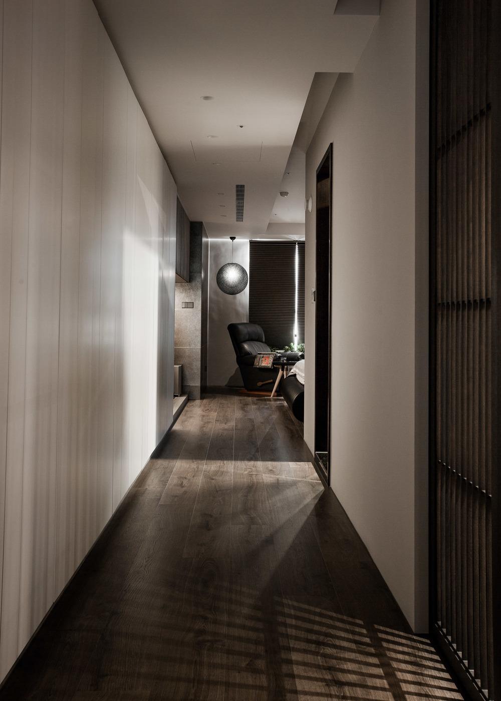 Interior-025.jpg