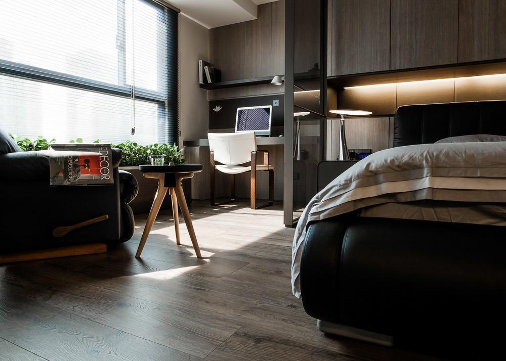 Interior-028.jpg