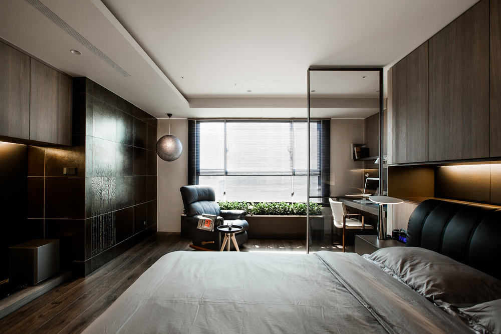 Interior-031.jpg