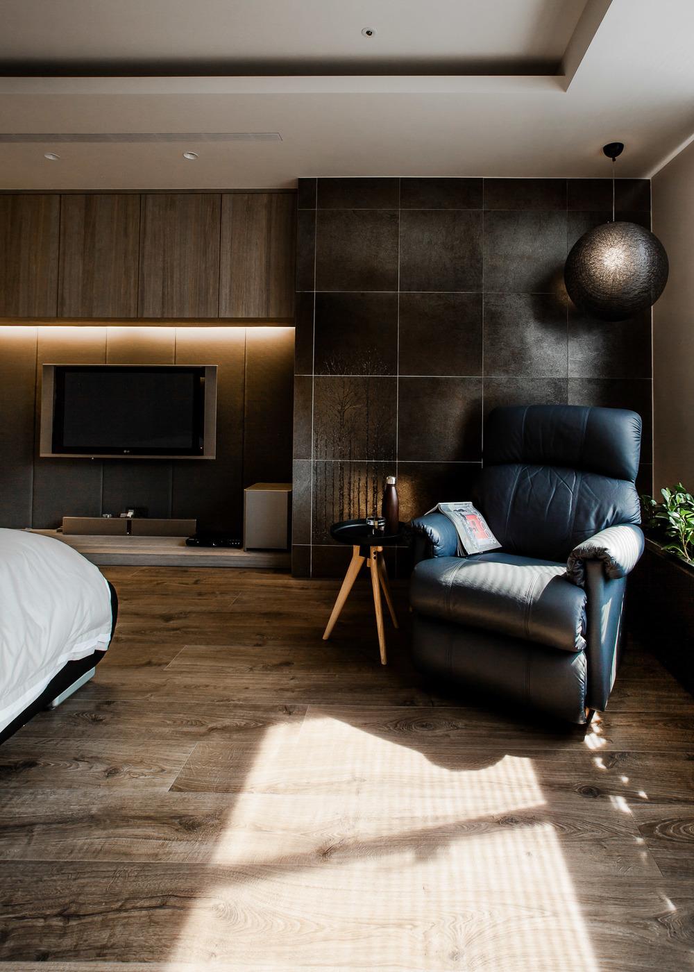 Interior-032-2.jpg