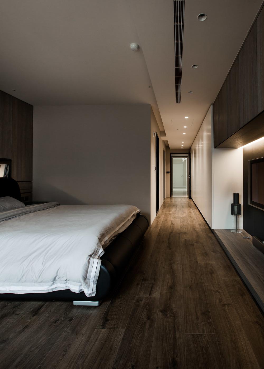 Interior-034.jpg