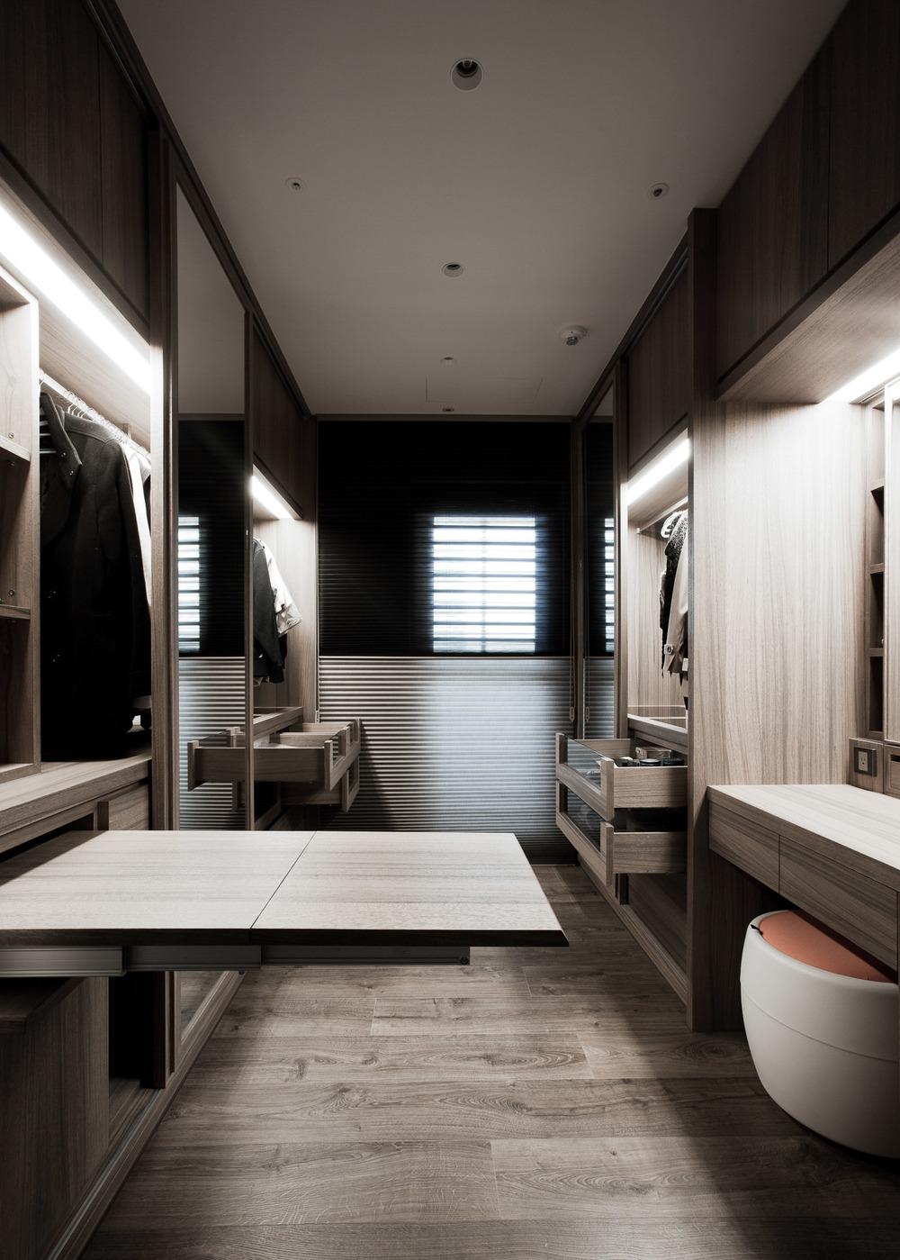 Interior-038.jpg
