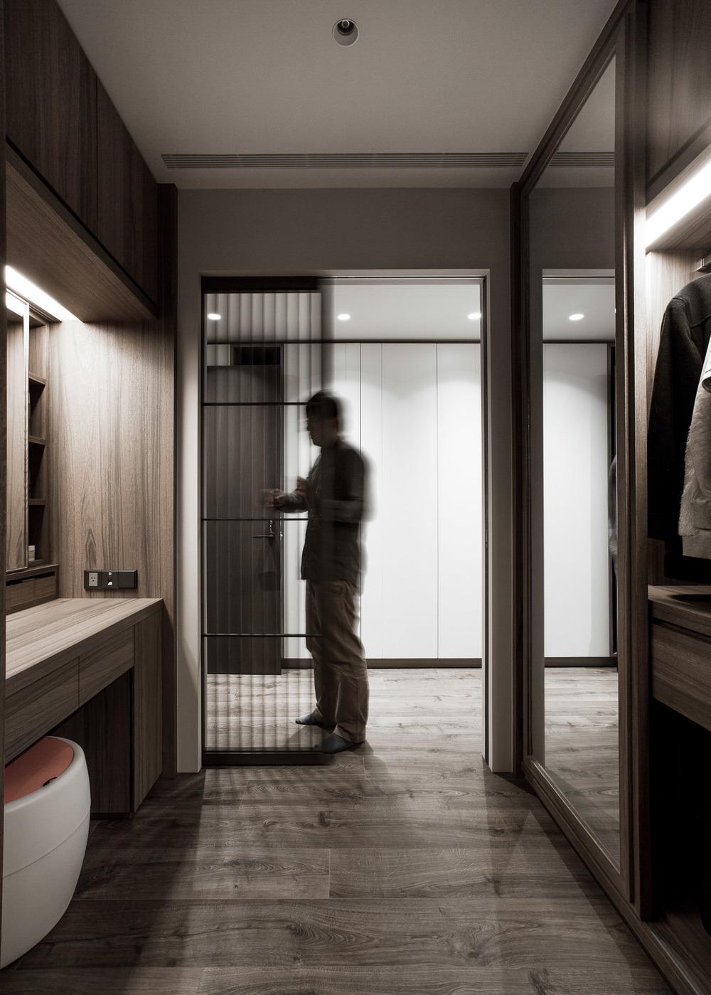 Interior-040.jpg
