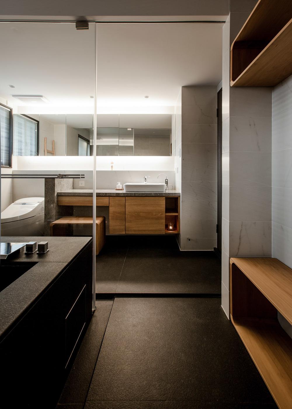 Interior-043-2.jpg