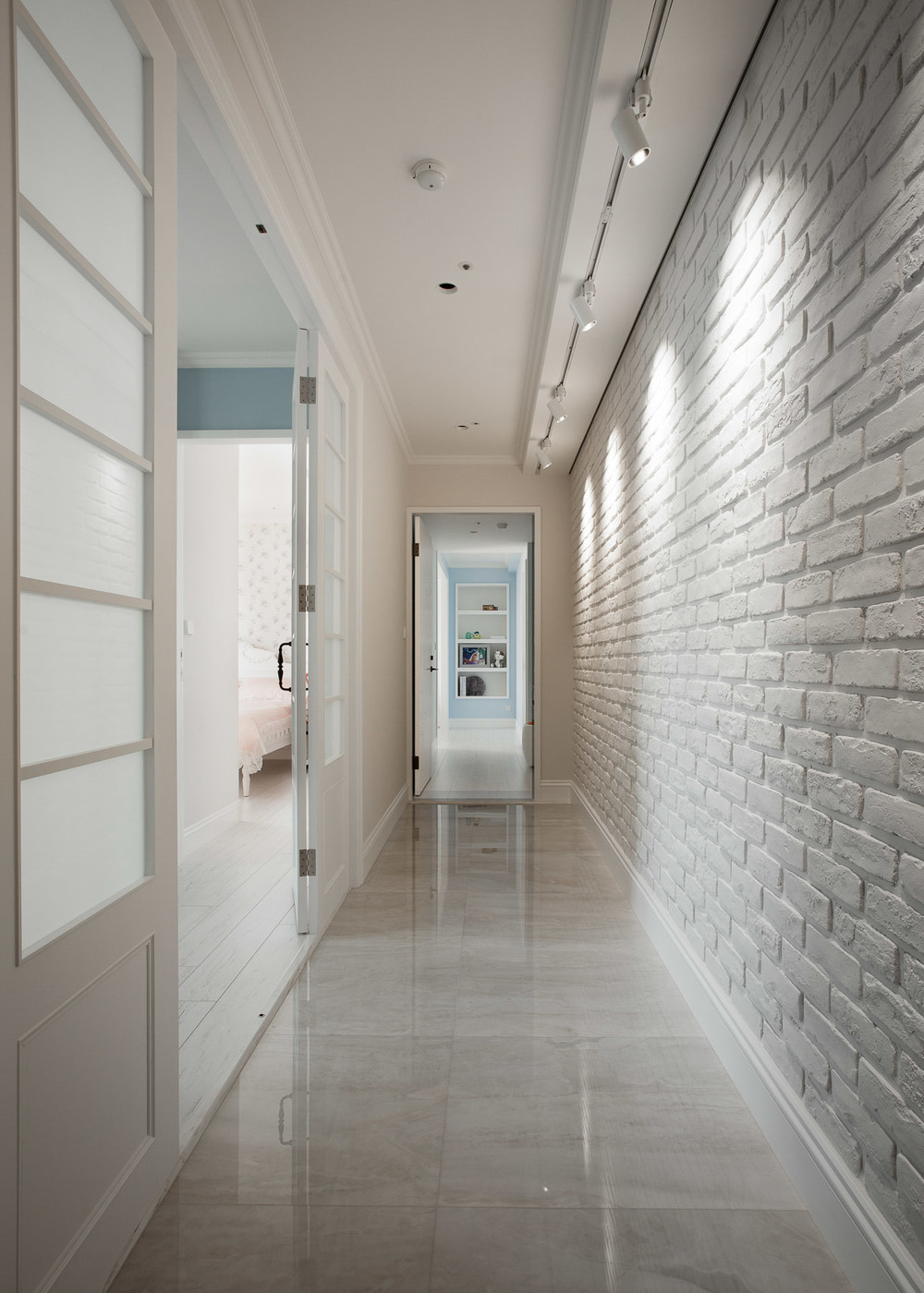 Interior-047-2.jpg