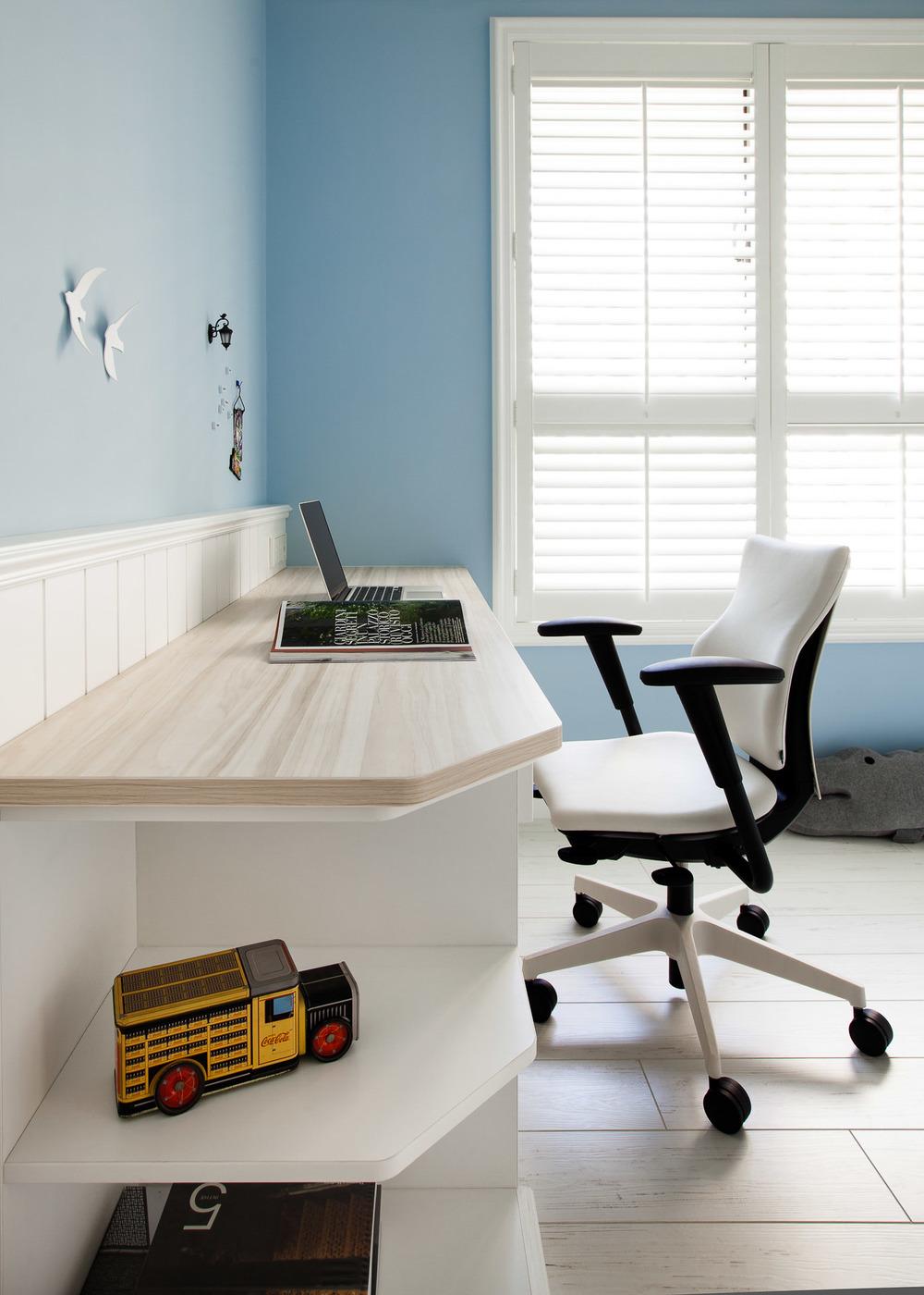 Interior-052.jpg